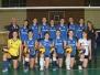 1^ Divisione Femminile 2015/2016