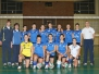 2^ Divisione Femminile 2012-2013