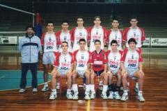 2003-2004_CM
