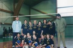2003-2004_U13F
