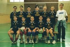2004-2005 (2)