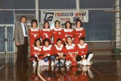 C2F 1987-1988