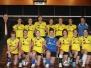 Serie C Femminile Anno 2010/2011