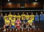 Serie D Maschile 2011-2012