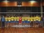 Serie D Maschile 2012-2013