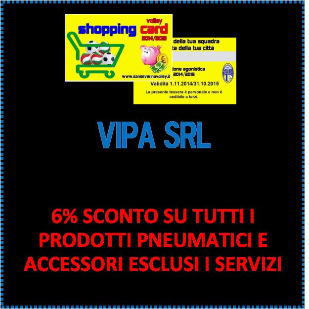 per-sito-web-59