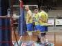 SIOS San Severino Volley vs NEW TEAM Potenza Picena
