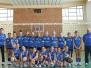 Under 14 Femminile 2013-2014
