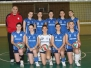 "2 Divisione Girone ""B\"" 2013-2014"