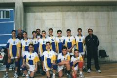 2000-2001 (3)