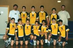 2001-2002_U14M