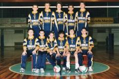 2003-2004_U16M