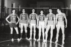 1976-Torneo cittadino