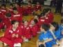 Festa Finale Under 12 Matelica 25 Aprile 2011