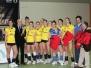 Finale Coppa Marche - 13 Marzo 2011