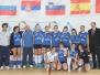 Finale Under 16 - Camerino 17 Marzo 2013
