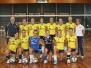 Serie C Femminile 2011-2012