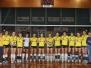 Serie C Femminile 2012-2013