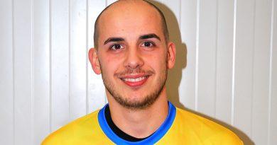 Serie C, playout: la Sios Novavetro piega l'Aurora in gara 1