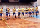 Serie C, playout: la Sios Novavetro perde ma è salva